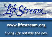 LifeStream Ministries